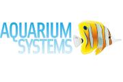 Aquarium Systems Strömungspumpe