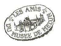 Amis du Musée de melun