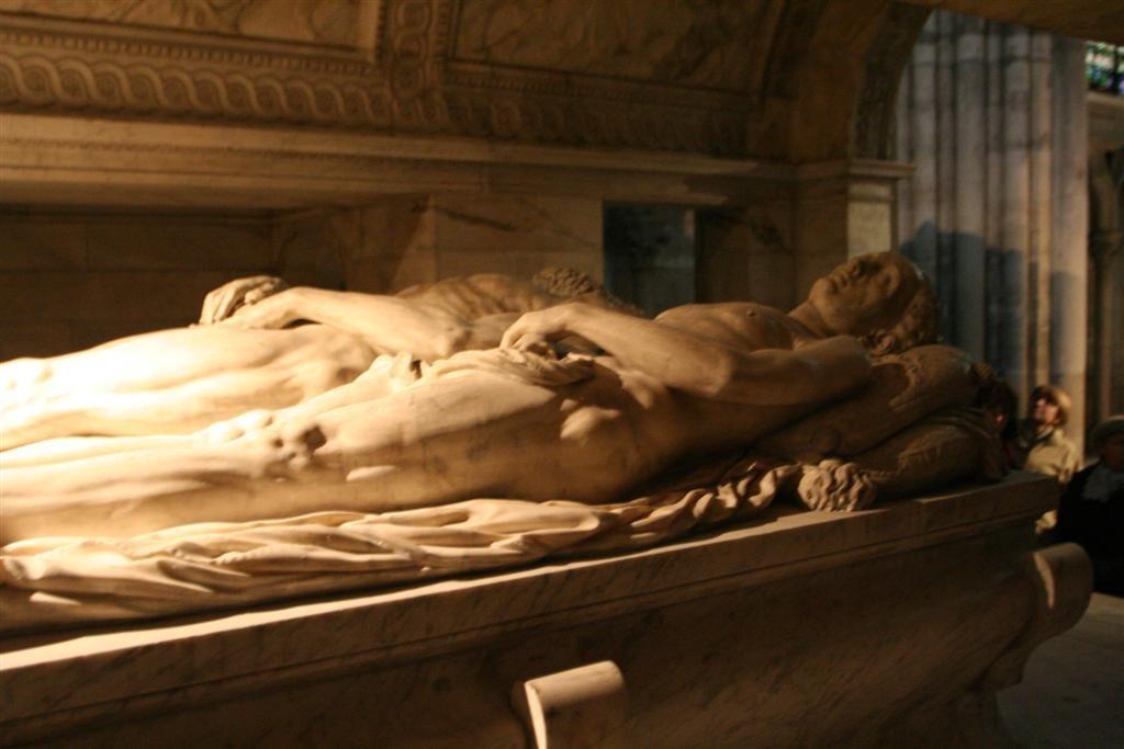 """""""Transis""""  Louis XII et Anne de Bretagne"""