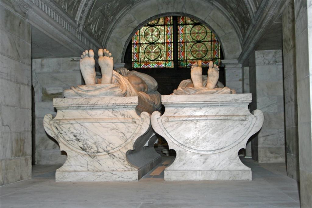 """""""Transis""""  François Ier et Claude de France"""