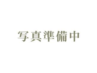 メニュー紹介 天ぷらうどん 800円【七福温泉 七福荘】