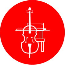 Mehr infos zu Cellounterricht