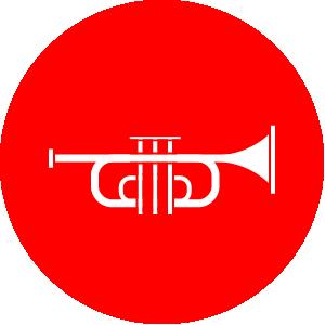 dmp school - Trompete, Horn, Posaune in Nürnberg, Fürth, Erlangen, Schwabach