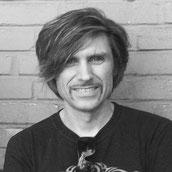 Eugen Wasinger - Gitarrenlehrer und Klavierlehrer