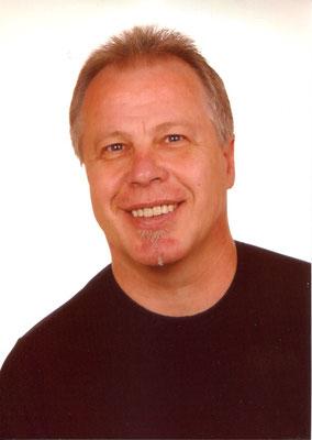 Klaus Hörmann - Klavier- und Keyboardunterricht