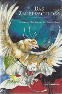 Das Zauberschloss, Gollenstein Verlag