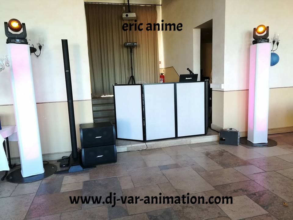 Sonorisation Bose  saint julien d'aille  https://saintjuliendaille.com