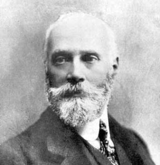 Armando Palacio Valdés (1853-1938)