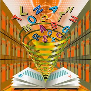 Juegos Interactivos Para Trabajar La Ortografia Hablando De Todo