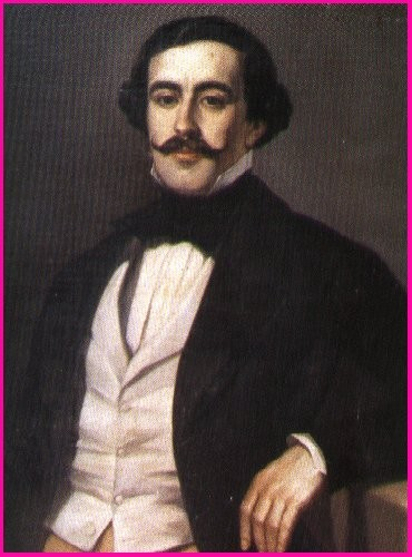 Juan Valera (1824-1905)