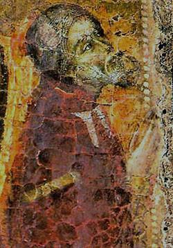 Don Juan Manuel (1282-1348)