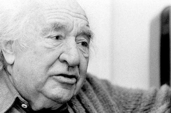 Gabriel Celaya (1911-1991)