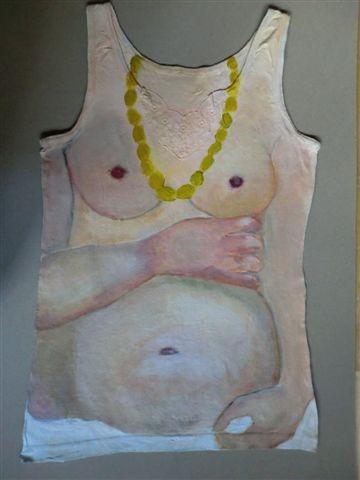 Hommage an Paula Moderson-Becker 2014