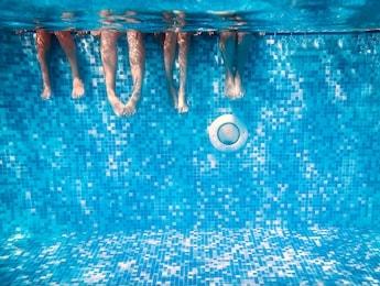 Schwimmschule in Horgen, Hirzel, Wädenswil, Richterswil, Menzingen, Wollerau