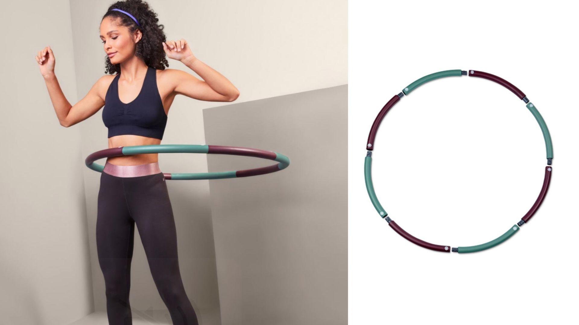 Hype um Hula-Hoop-Reifen von Tchibo: So bekommt man ihn