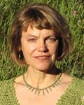Theresa Silow