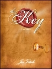 The Key  La Chiave - Joe Vitale
