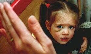 Kinder sind das begehrte Angriffsziel von Psychiatern