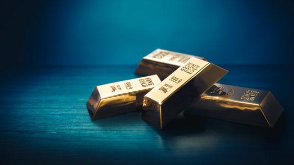 Mr. Buffett investiert ungern in Gold. Aber warum tut er es trotzdem?