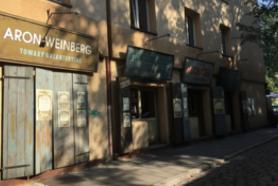 Kazimierz, Colina de Wawel y Ciudad Vieja de Cracovia