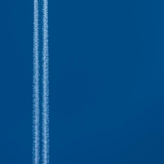 EY17  -  Etihad Airways / Abu Dhabi - London / Airbus A380