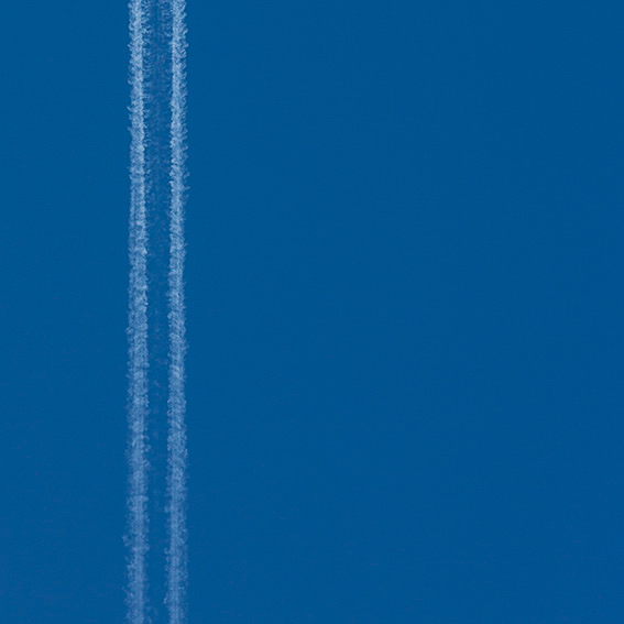 EK1  -  Emirates / Dubai - London / Airbus A380