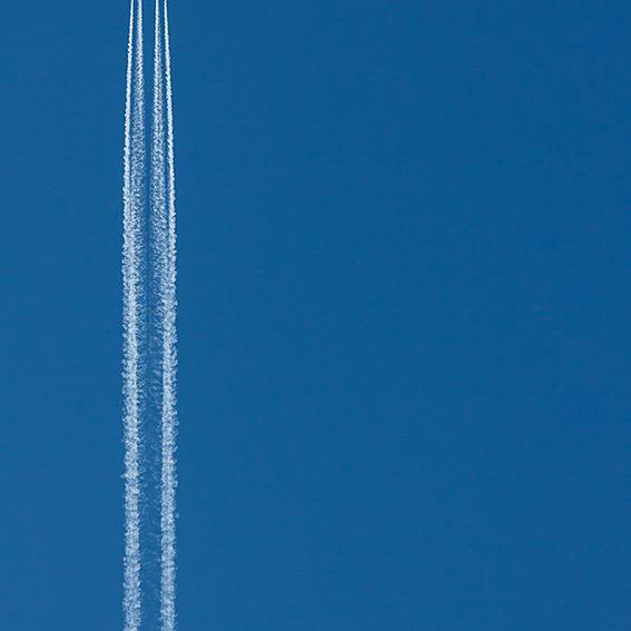 QF9  -  QANTAS - / Melbourne - Dubai - London / Airbus A380