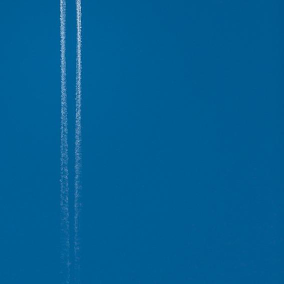 SQ7394  -  Singapore Airlines / Abu Dhabi / Boeing B74F