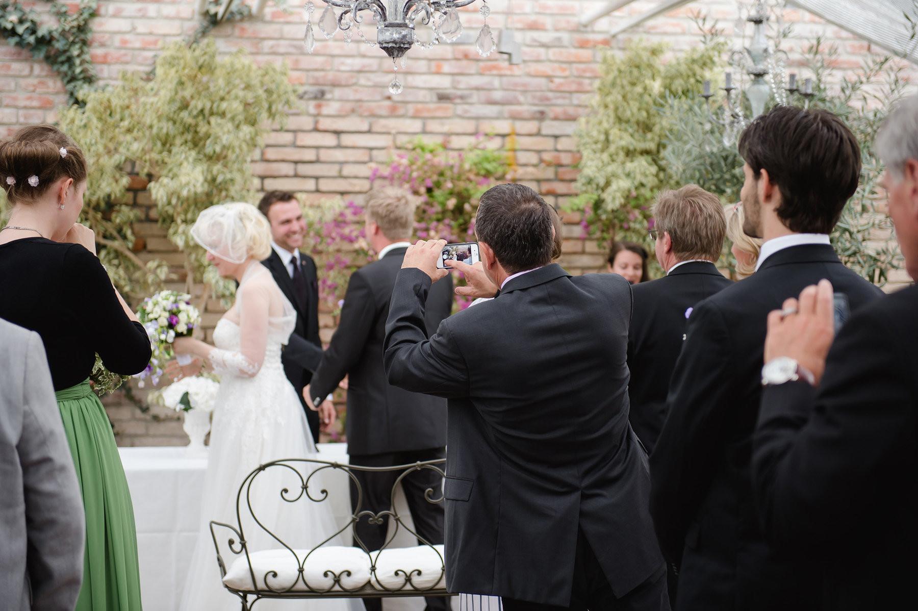 Hochzeit Carry & Andi / Photos by Jelena Moro Fotografie