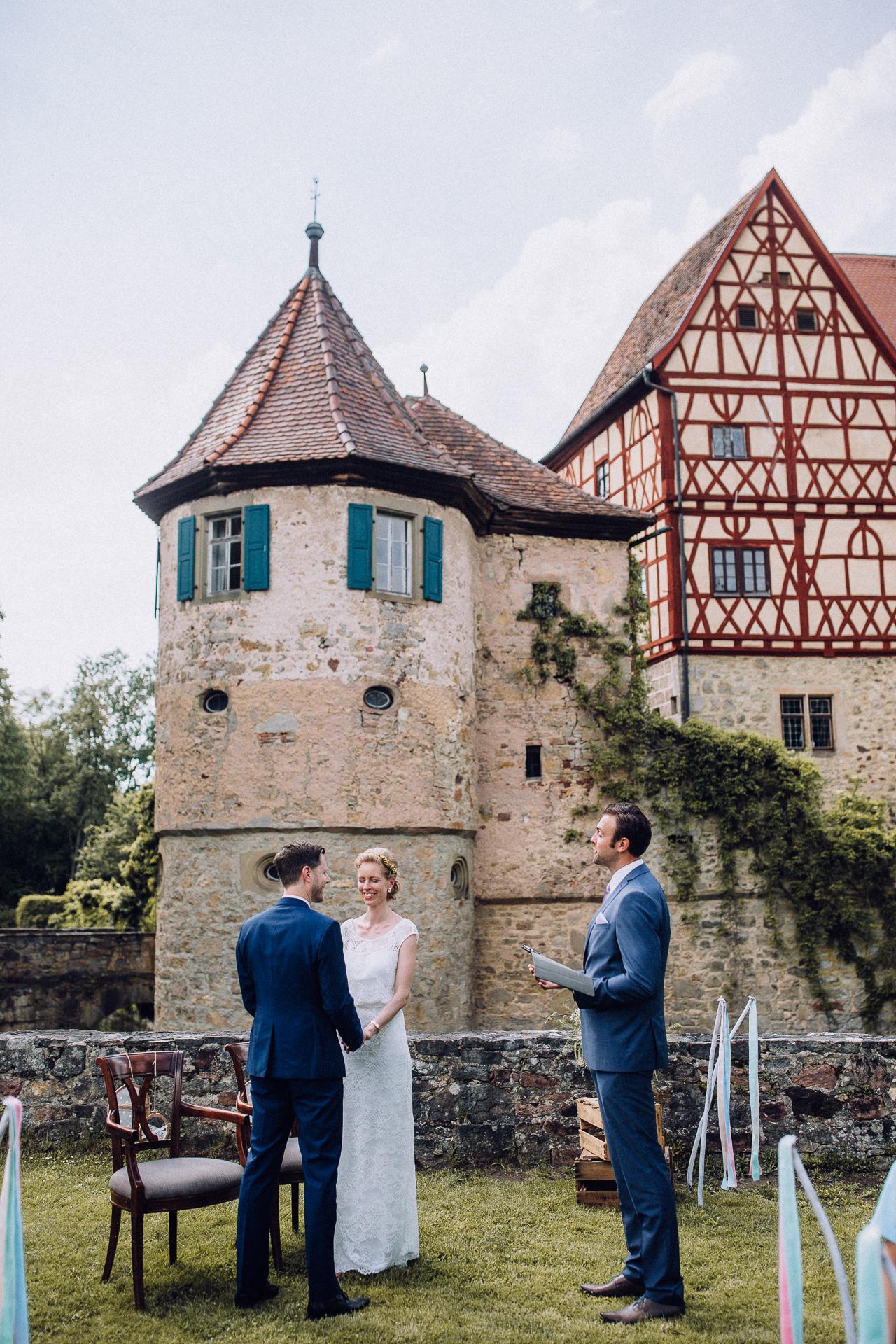 Freie Trauung M & P (Photos by www.chrisandruth.com)