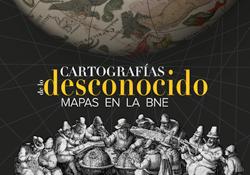 Imagen de  Biblioteca Nacional de España