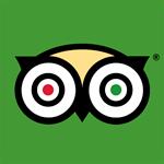 Apps de viajes TripAdvisor