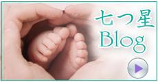 川口・さいたま市 七つ星ブログ