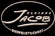Weinwirtschaft Kleines Jacob in Hamburg