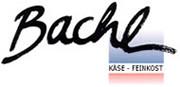 Bachl Feinkost Passau