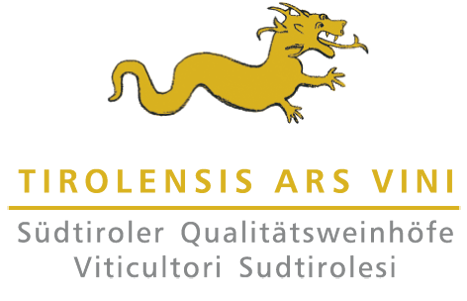 Tirolensis Ars Vini, Südtirol