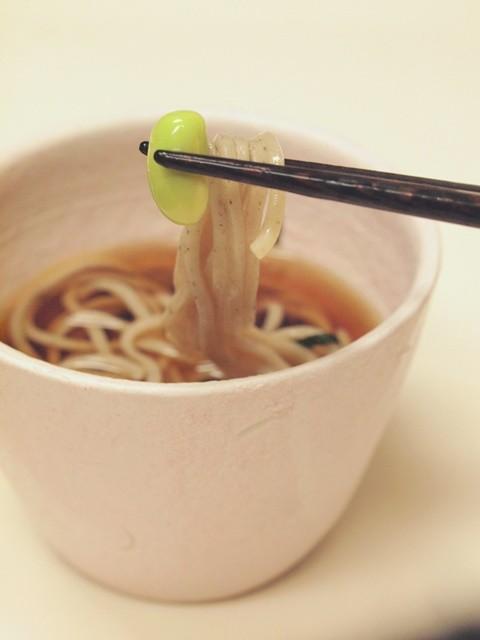 フリーカップ/半磁土 tamamiazuma.com