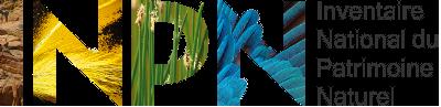 Portail de la biodiversité française, de métropole et d'outre-mer. Il diffuse la connaissance sur les espèces animales et végétales, les milieux naturels, les espaces protégés et le patrimoine géologique.