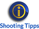 Tipps für das Fotoshooting