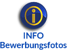 Infos & Preise zu den Bewerbungsfoto-Vorteilspaketen
