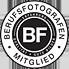 Heike Albrecht Fotografie ist Mitglied im Berufsfotografenverzeichnis www.berufsfotografen.com