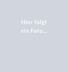 Foto: Montage/Heike Albrecht - Berufsfotografin aus Schleswig-Holstein