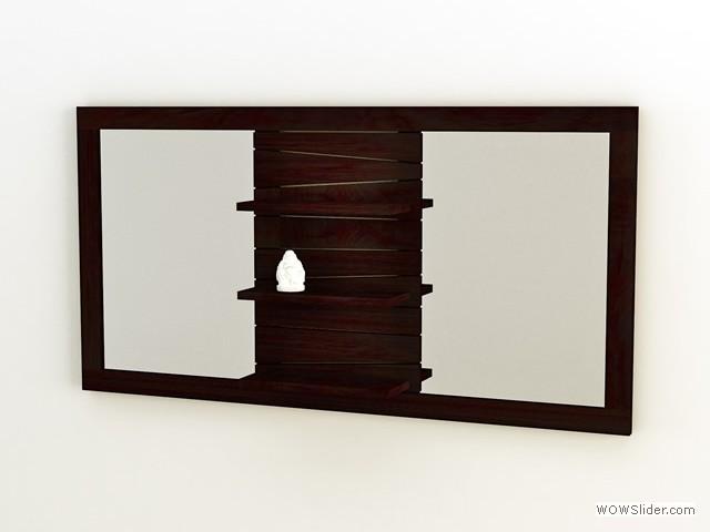 meuble crus blanc ordinaire comment patiner un meuble en merisier comment lasurer un meuble en. Black Bedroom Furniture Sets. Home Design Ideas