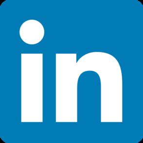 suivez l'office de Tourisme Val de Cher Controis sur LinkedIn