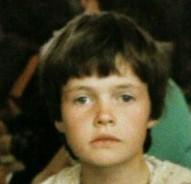 1979 - 8 Jahre alt