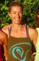 Claudia Haueter