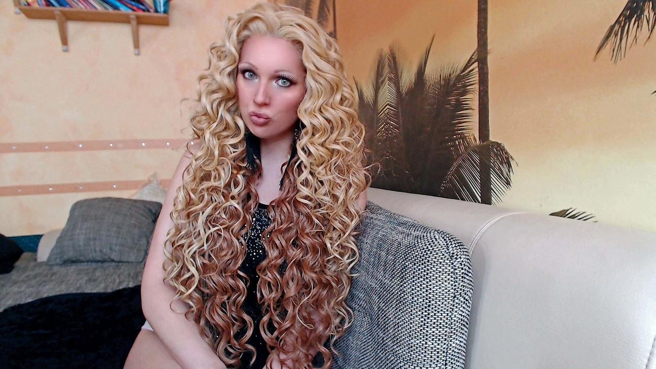 2019 heißer verkauf kaufen günstiger Preis Perücken Shop - Front & Full Lace Wigs, remy Echthaar ...