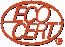 kontrollierte Bioqualität nach EcoCert