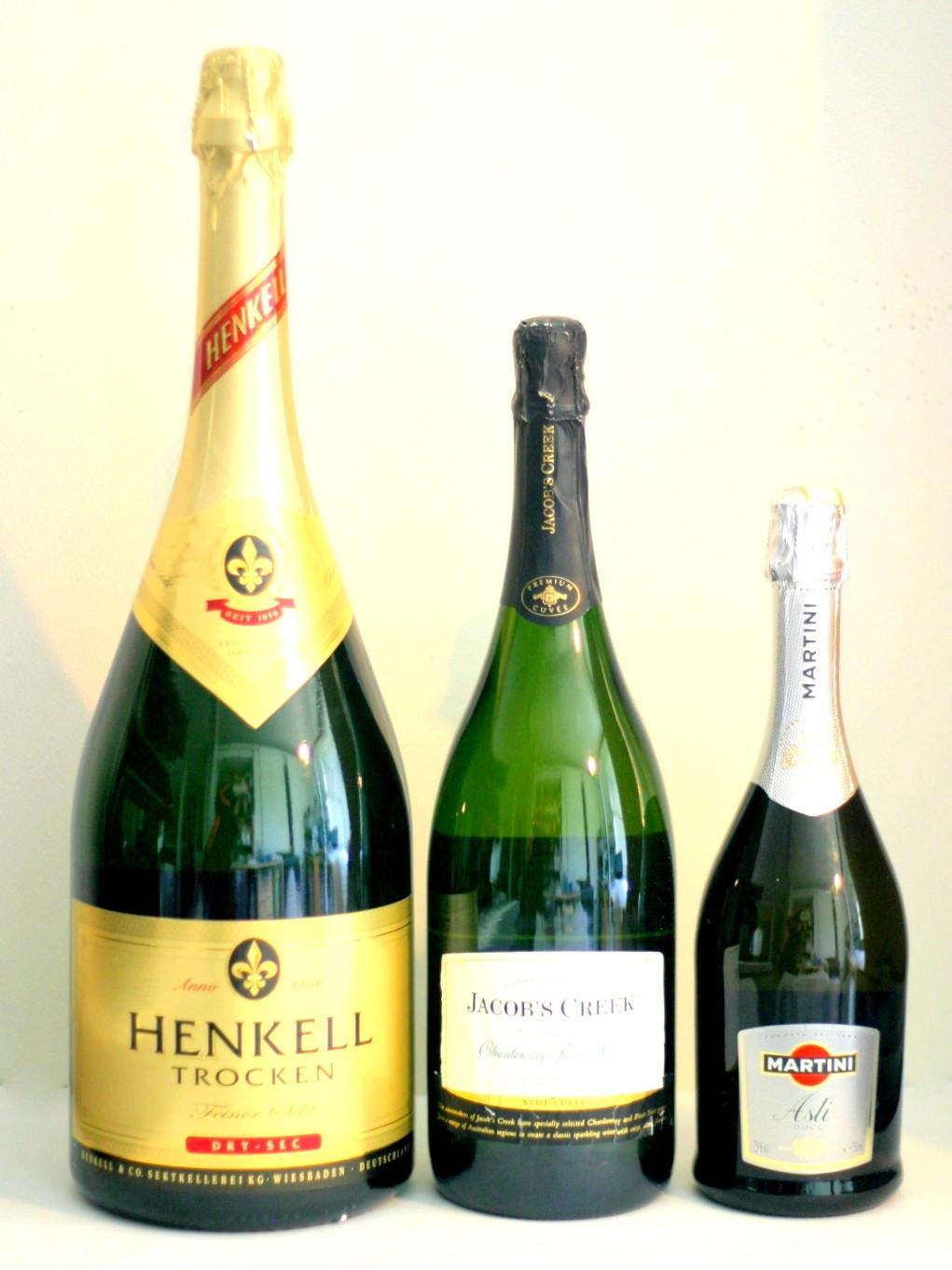 特大マグナムボトルスパークリングワイン名入れ彫刻 7-Colors鶴岡ガラスアート工房 結婚祝い 誕生日プレゼント 開店お祝い