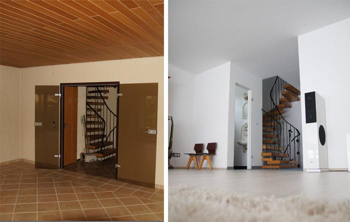 verputzer spachtelarbeiten d sseldorf ihr stuckateur meister in d sseldorf. Black Bedroom Furniture Sets. Home Design Ideas